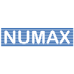 Numax Controls