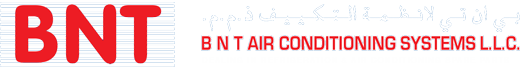 BNT Air-conditioning Systems LLC