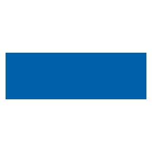 Capco Capacitors India