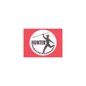 Hunter Germany