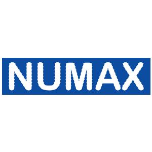 Numax Controls